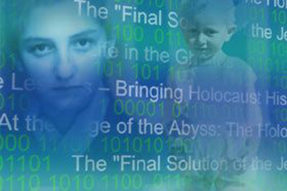 Picture of Online Course: Life Lessons – Bringing Holocaust History to Your Classroom