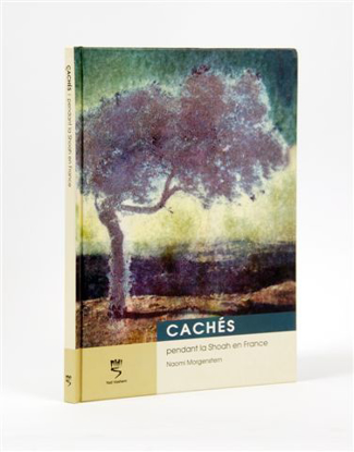 Picture of Cachés | pendant la Shoah en France