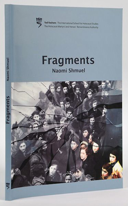 Picture of Fragments
