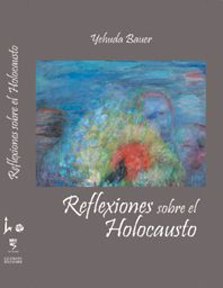 Picture of Reflexiones Sobre el Holocausto