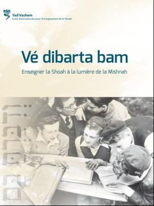 Picture of Vé dibarta bam