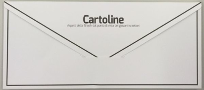 Picture of Cartoline