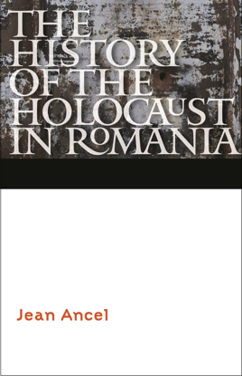 Picture of The History of the Holocaust in Romania